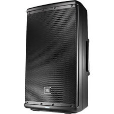 "NEW JBL EON612 12"" Two-Way Multipurpose Self-Powered Sound Reinforcement Speaker"