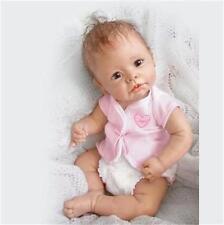 So Truly Real Dolls Ebay