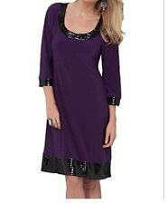 Women's Mother of Bride Groom Wedding evening holiday party dress plus 22W 2X