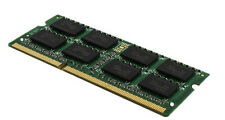 4096mb 4gb RAM ddr3 1333 MHz 204 pin tan DIMM portátil de memoria pc3-10600s 1.5v