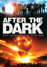 After the Dark (DVD, 2014)