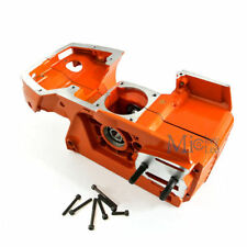 Crank case crankcase,with bearings & bolts for Husqvarna 272 272XP 268 Chainsaws