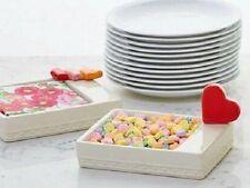 Nora Fleming Cocktail Napkin Candy Dish - #M6
