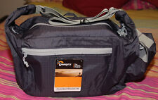 Lowepro Photo Sport Shoulder Bag 18L