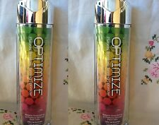 Lot 2 Optimize Dark Tan Optimizer Indoor Tanning Bed Lotion Devoted Creations