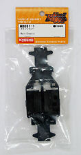 Kyosho Mini Z MB001-1 Main Chassis (for Mini Z Buggy MB-010)