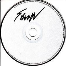 JEEZY SIGNED AUTOGRAPH CD ALBUM SEEN IT ALL YOUNG SNOWMAN JAY JENKINS USDA BMF