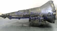 47RE 1998-1999 5.9L 2WD TRANSMISSION REMANUFACTURED DODGE CUMMINS DIESEL REBUILT
