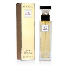 NEW Elizabeth Arden 5th Avenue EDP Spray 30ml Perfume