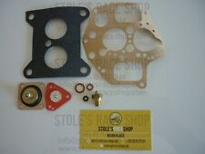 Solex 28 CIC 2-4 kit servicio del carburador Citroen GS