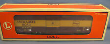 Lionel 9464 – 397 Milwaukee Road 6-17226 New In Box