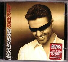 2 CD (NEU!) GEORGE MICHAEL - Twenty-Five (25 Best of/ Wham: Last Christmas mkmbh
