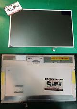 "LCD 15,4"" pollici per notebook SAMSUNG LTN154AT07 schermo monitor display video"