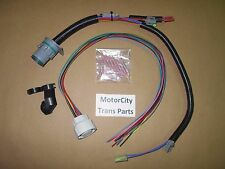 4L80E ROSTRA INTERNAL & EXTERNAL WIRE-HARNESS 1991-2003 REPAIR KIT 4L80E