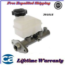 Brake Master Cylinder For 01/05 Hyundai Elantra 2.0L