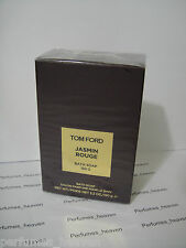 Tom Ford Jasmin Rouge Bath Soap Bar Full Size 5.2 oz  / 150 g * Sealed