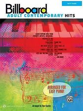 The Billboard Adult Contemporary Hits