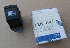 Ford Galaxy Schalter Fensterheber Ford-Finis 1110041  -  YM21-14A157-FAYYEJ