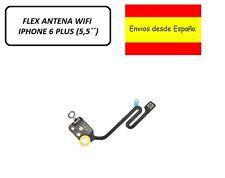 FLEX ANTENA WIFI IPHONE 6 PLUS 6+ (5,5´´) REPUESTO WIRELESS REPARACIÓN NUEVO