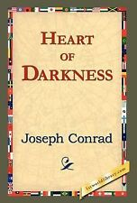 Heart of Darkness (2006, Hardcover, Revised)
