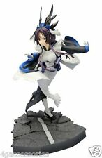 Horizon in the Middle of Nowhere: Kazuno 1/8 PVC figure ALTER (100% authentic)