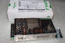 Schneider Electric alimentación eléctrica abl1rem24062 phaseo - 06833 nuevo
