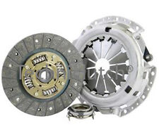 3 PIECE CLUTCH KIT FOR SUZUKI WAGON R 1.3
