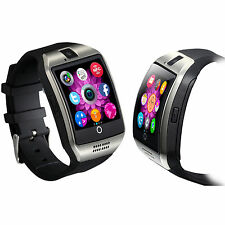 Bluetooth Smart Wrist Watch Phone MATE For Android Cell Phones Samsung LG MOTO