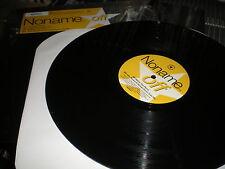 Noname Off VINYL CJ Stone, original, Mellow Trax, Jerry Ropero & Simon remixes