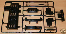 Tamiya 56309 Ford Aeromax/Knight Hauler, 0115233/10115233 N Parts, NEW