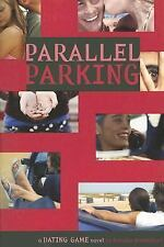 The Dating Game #6: Parallel Parking (No. 6), Natalie Standiford, New Book