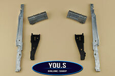 1 komplett Set Schiebedach Reparatursatz für BMW X5 E53 & X3 E83 - NEU