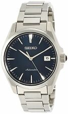 SEIKO Mechanical Men's Watch PRESAGE SARX045 from Japan New