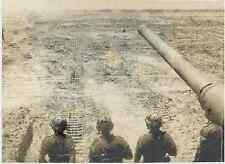 Palestine, Guerre des Six Jours, 1967 Vintage  Tirage argentique  24x30  C