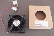 PAPST 8412 NGLE 8cm 80mm 1500rpm COMPUTER CASE CPU dissipatore fan