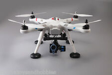 WLTOYS V303-C SEEKER QUADROCOPTER 2.4G GPS RC W HD1080P CAMERA GOPRO COMPATIBLE