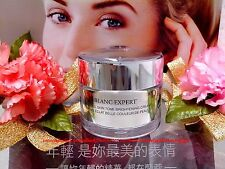 "Lancome Blanc Expert Beautiful Skin Tone Brightening Cream◆15ml◆NEW""FREE POST!!"""