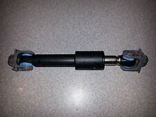 USED MAYTAG SHOCK ABSORBER ASSEMBLY  PART NUMBER W10312625