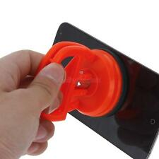 1xSmall Dent Puller Lifter Glass Suction Sucker Clamp Cup Mini Pad Cup Load 15kg
