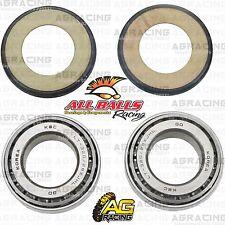 All Balls Steering Headstock Bearing Kit For Sherco Enduro SE 250i FS 2012-2013