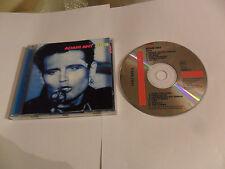 ADAM ANT - Hits (CD) AUSTRIA Pressing