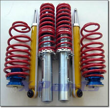 Tuningart Coilover Audi TT 2DW 110-140kw 1.8T 8N