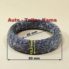 Fiat, Honda, Opel, Suzuki, Toyota, anello di tenuta/tessuto filo anello di tenuta/GASKET