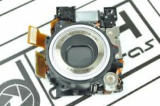 Lens Zoom Unit Repair For CASIO Exilim EX-Z55 Z57 Z50 Z40 Z30 camera A0349