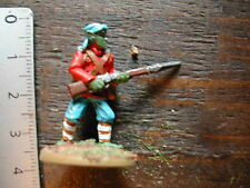MARTIAN FUSILIER / RAFM SPACE 1889 METAL PAINTED MINIATURE # P86