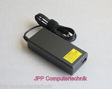 PANASONIC N0JZHK000007 Fernseher Netzteil TV AC Adapter Ladekabel Ersatzteil Pin