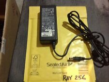 Genuine Compaq Computer Corp Power Adapter PPP003SD    18.5v. 2.7A
