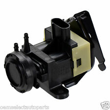 OEM NEW 1998-2003 Ford Ranger 4WD Vacuum Control Solenoid - Locking Hubs 4x4