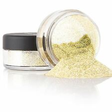 Sand Nail Art Glitter Powder Decoration Dust For UV GEL Polish NSI Glitter