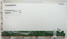 "BN 15.6"" LED HD SCREEN MATTE AG RIGHT CONN. FOR COMPAQ HP PROBOOK 6550b i5-520M"